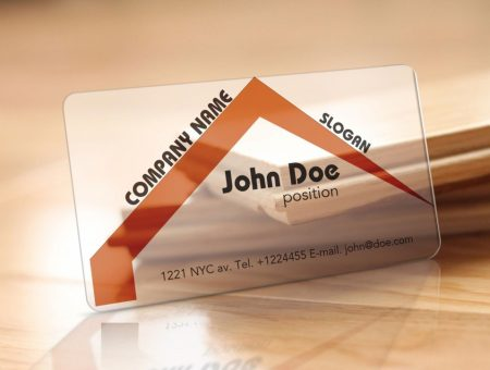 4 Ways to Get the Most out of Your Business Cards
