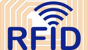 Technavio:Industrial RFID market 2016-2016 year growth of 19%