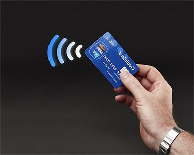 Banks-Credit-Card-companies-have-now-integrated-the-RFID-technology-into-their-cards.