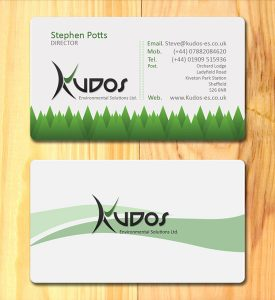 Business-card-design-with-address-2
