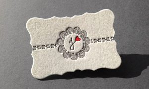 die_cut_letterpress_business_card-design