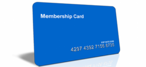 membership card clean release labels_0