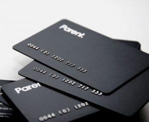 plastic-card-30-mil-embossing