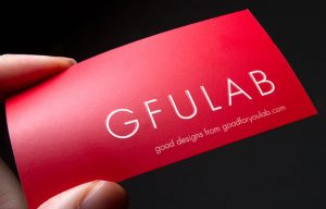 Matt shine glossy laminated business card designs matt shine glossy laminated business card designs reheart Gallery