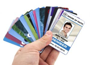 tn800x800-Whats-the-Difference-Between-PET-and-PVC-Cards